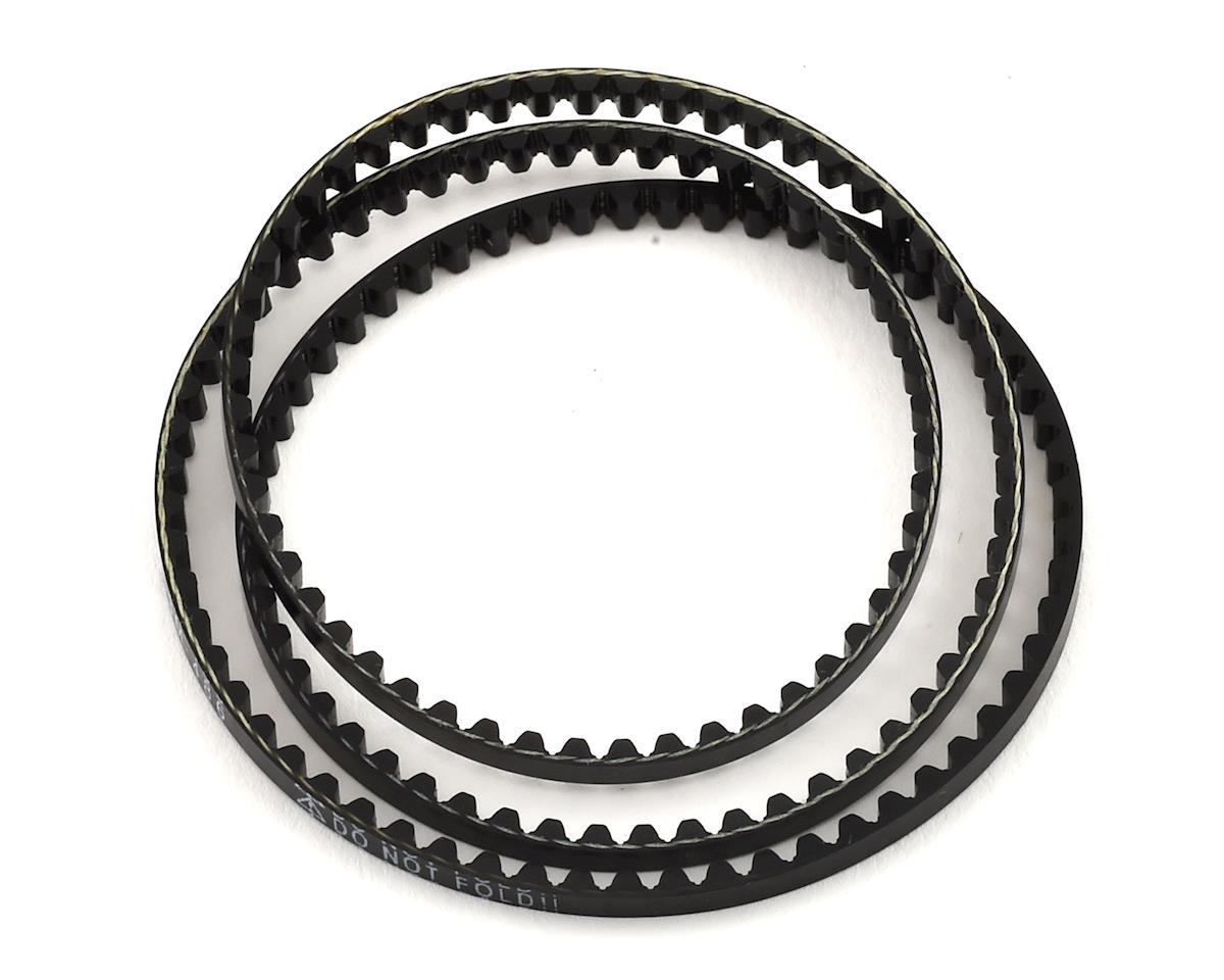 MST RMX 2.0 S 486 Drive Belt