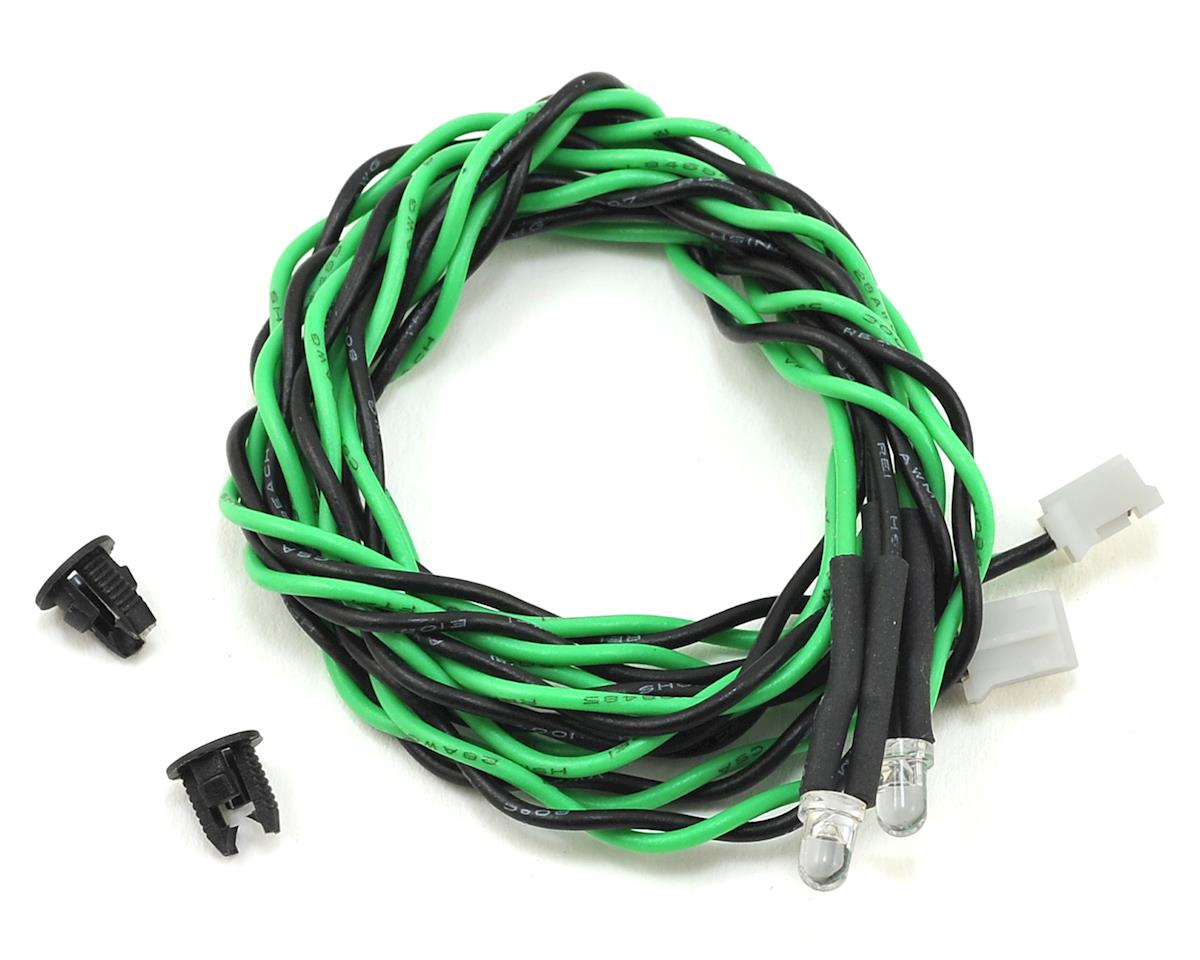 MyTrickRC 3mm LED (Green) (2)