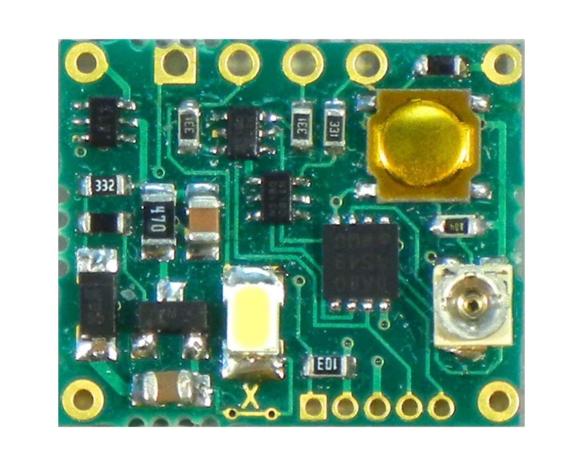 NCE Corporation Decoder, Universal Light-It3/Signal (3)