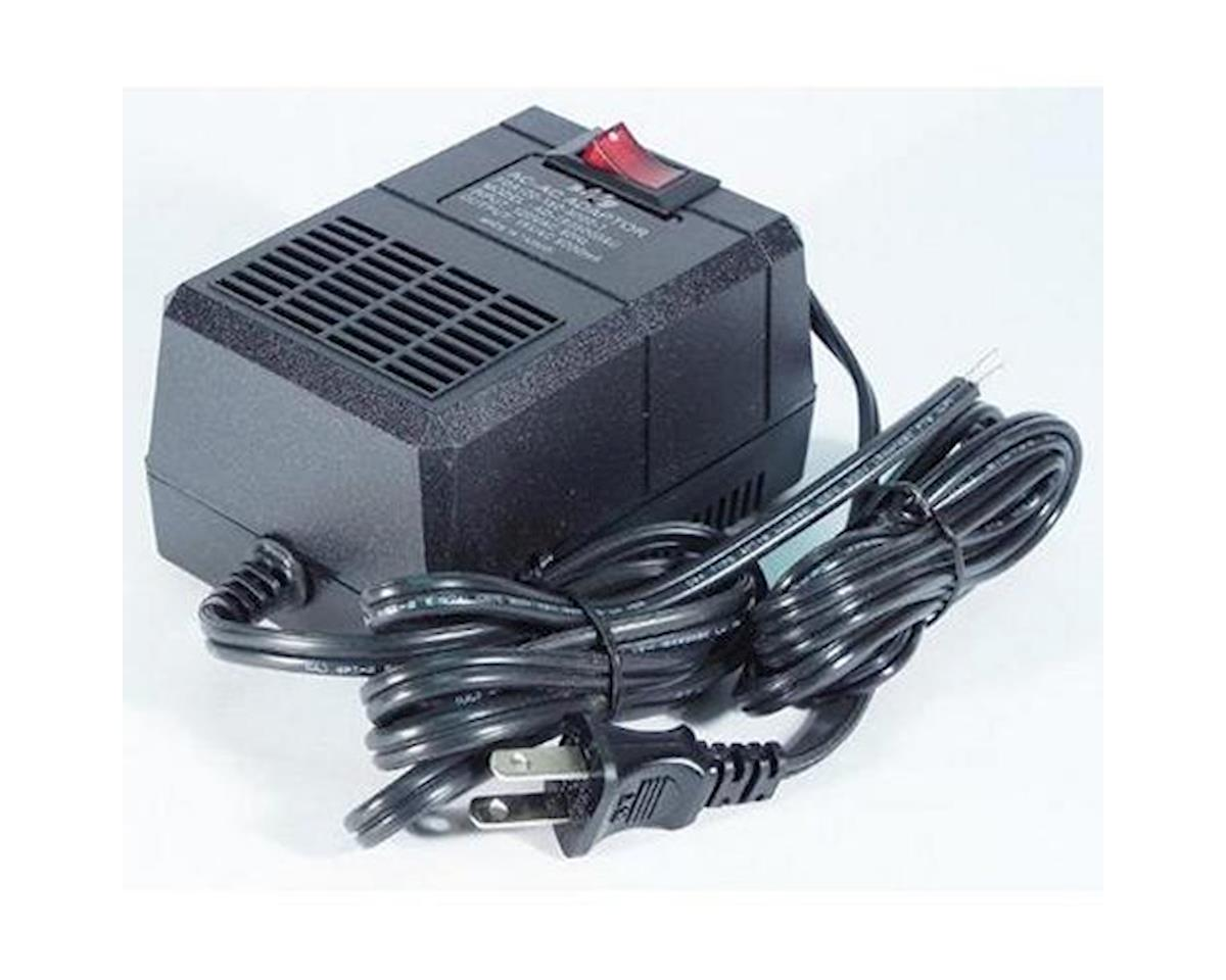 NCE Corporation Power Supply, PH-Pro Starter Set P515/5A