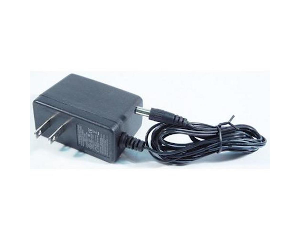 NCE Corporation Power Cab Power Supply, P114/10A