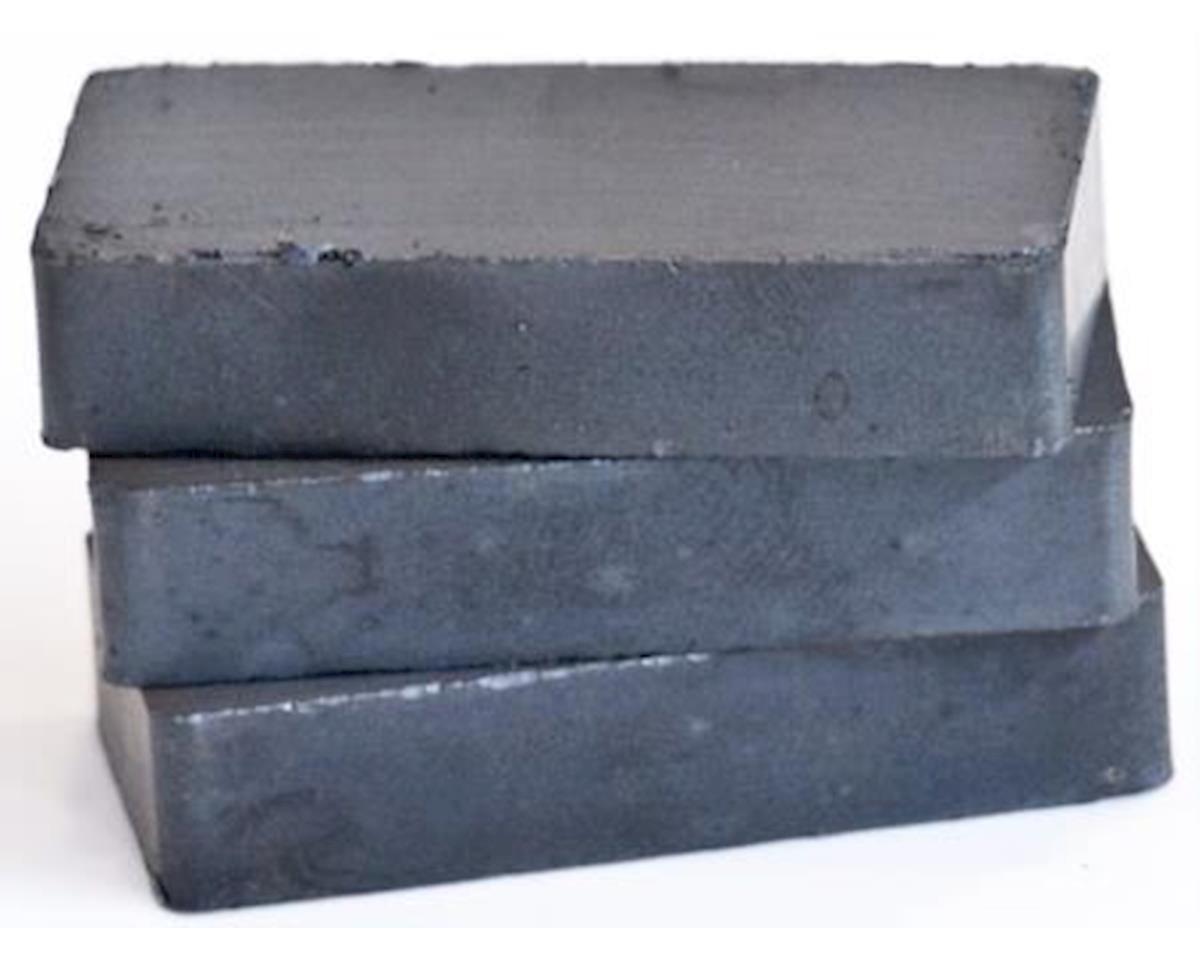 ScienceWiz Bar Magnets (3)