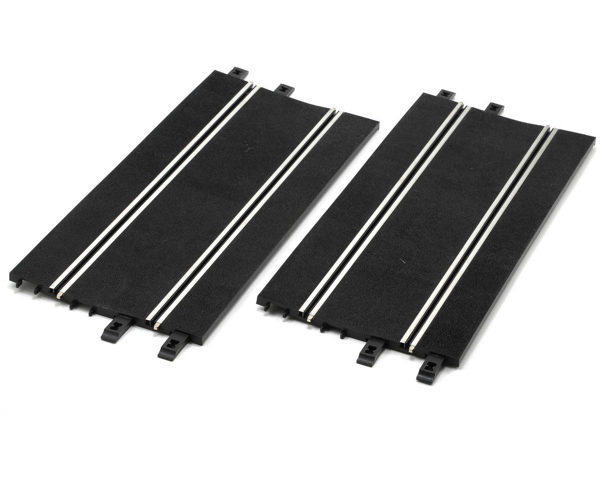 Ninco 40cm Standard Straight Set (2)