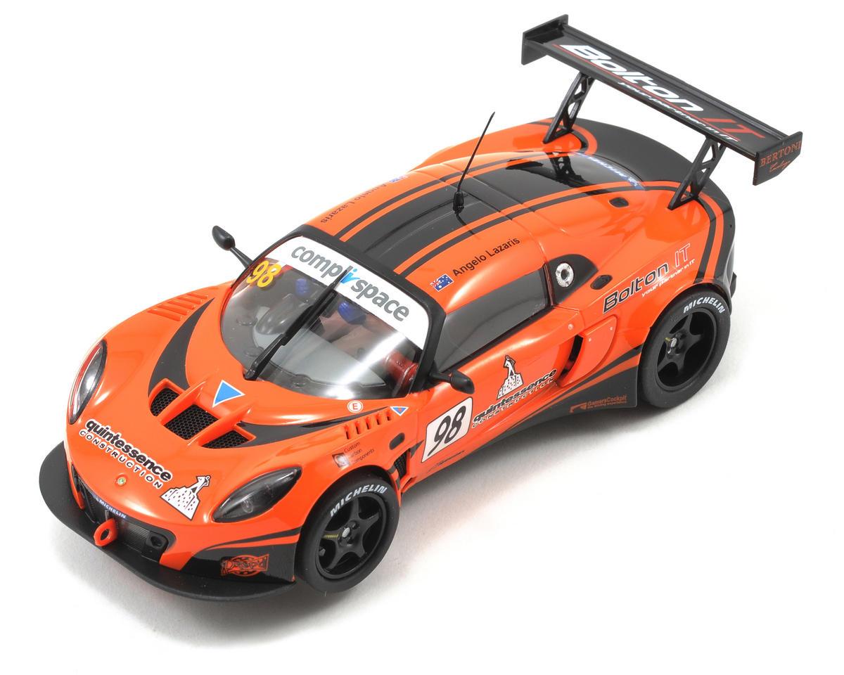 "Ninco 1/32 Lotus Exige ""Quintessence"" Slot Car"