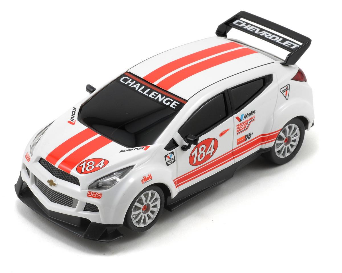 "Ninco 1/32 Chevrolet Ultra ""Challenge"" Slot Car"