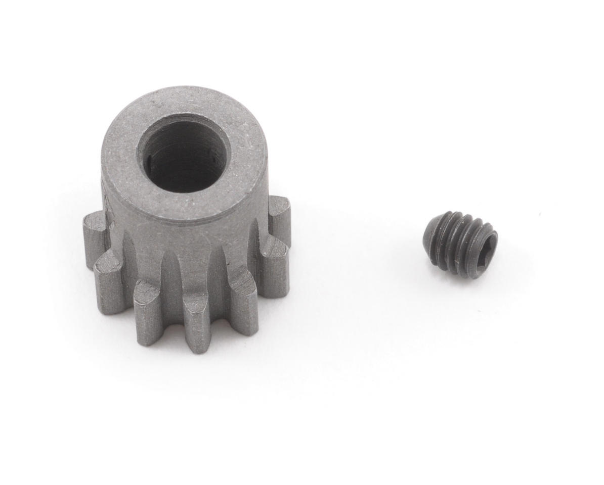 Novak Steel Mod1 Pinion Gear w/5mm Bore