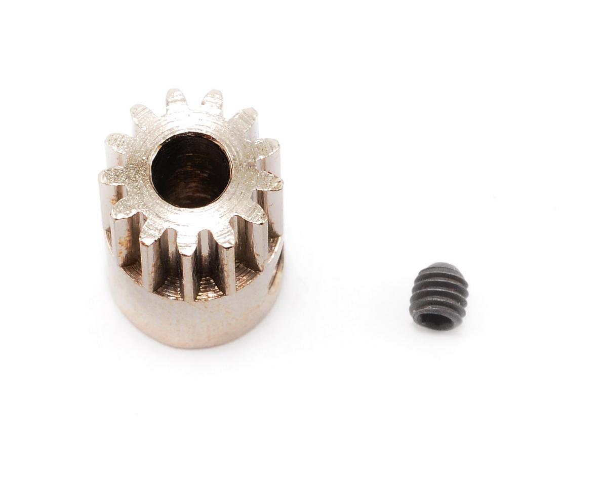Novak Steel 32P Pinion Gear w/5mm Bore