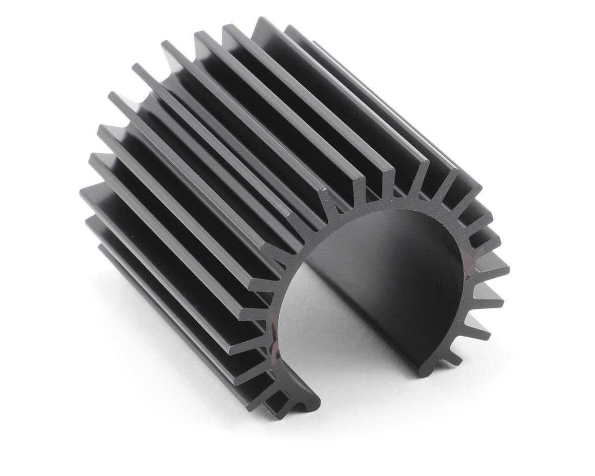 Novak HV Brushless Motor Heat Sink