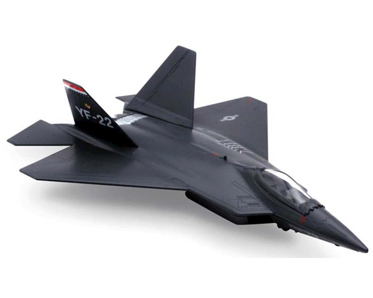 New Ray  1/72 Modern Fighter Jet