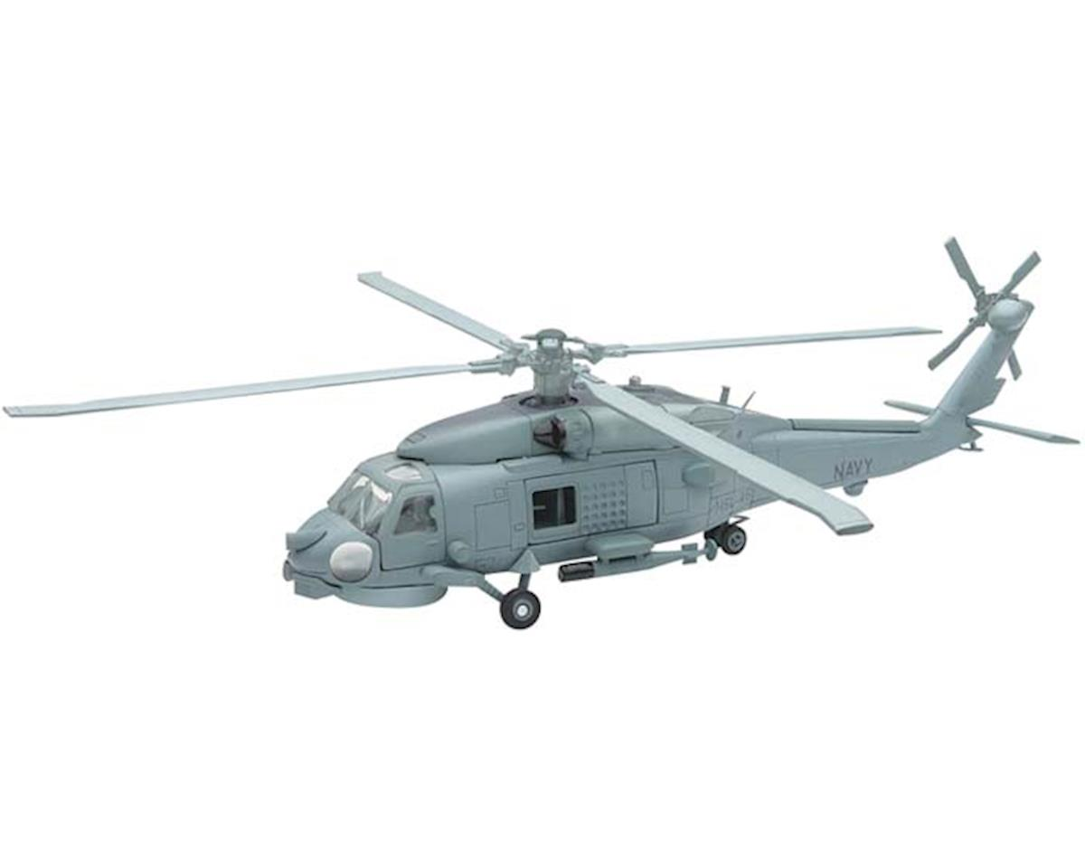 New Ray 25585 1/60 Sikorsky SH-60 Sea Hawk