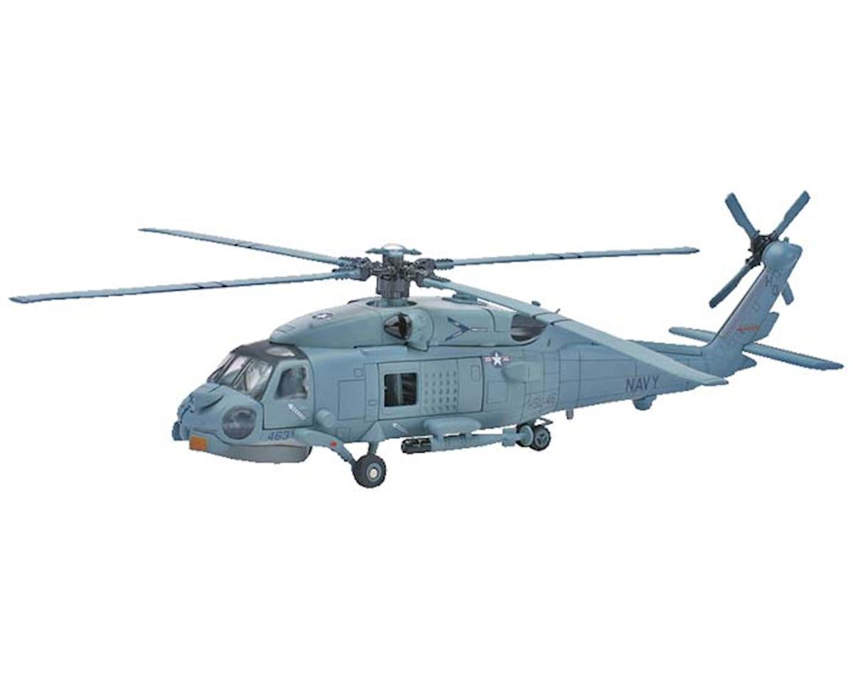 New Ray 25583 1/60 SH-60 Sea Hawk