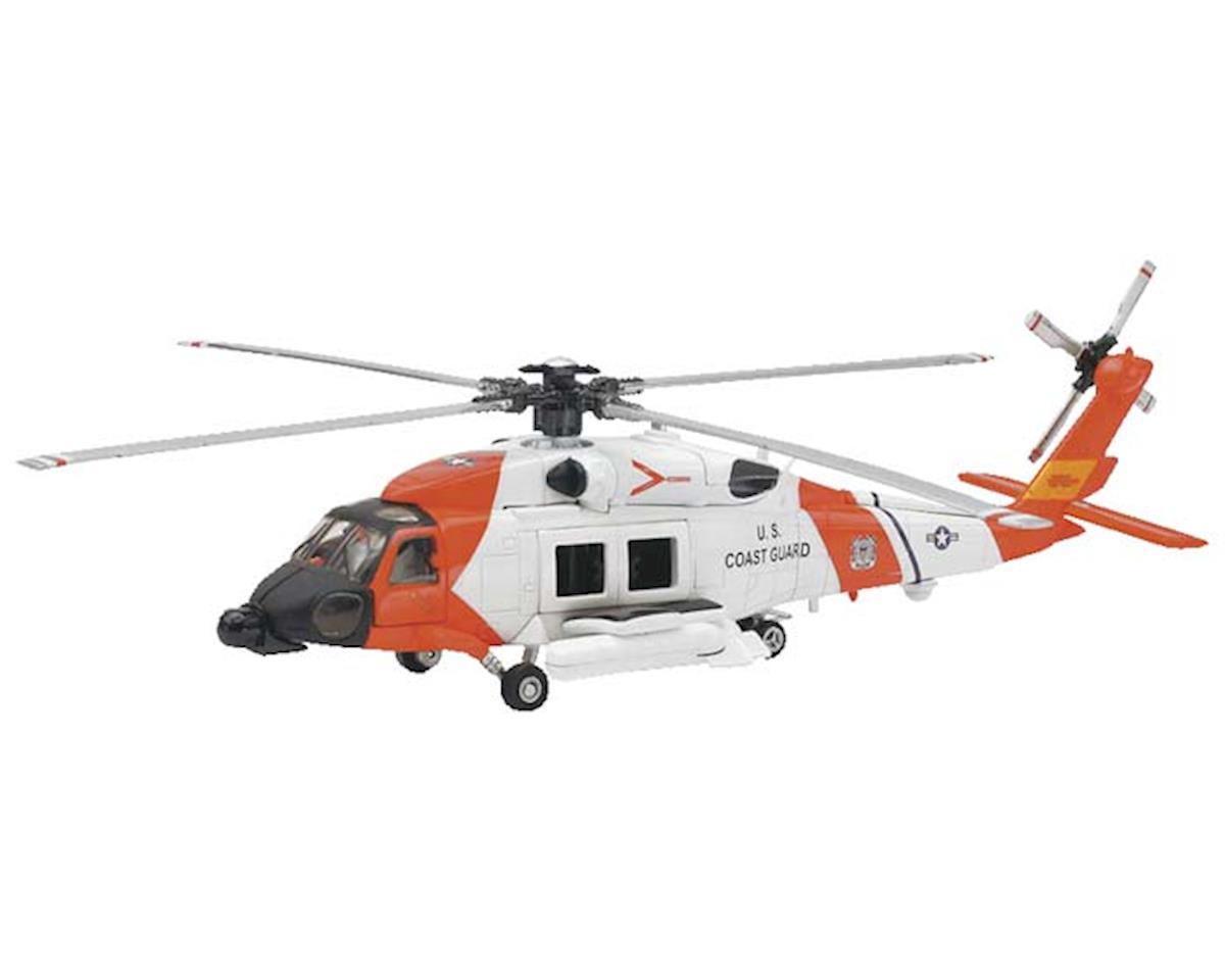 New Ray 25593 1/60 HH-60J Jayhawk