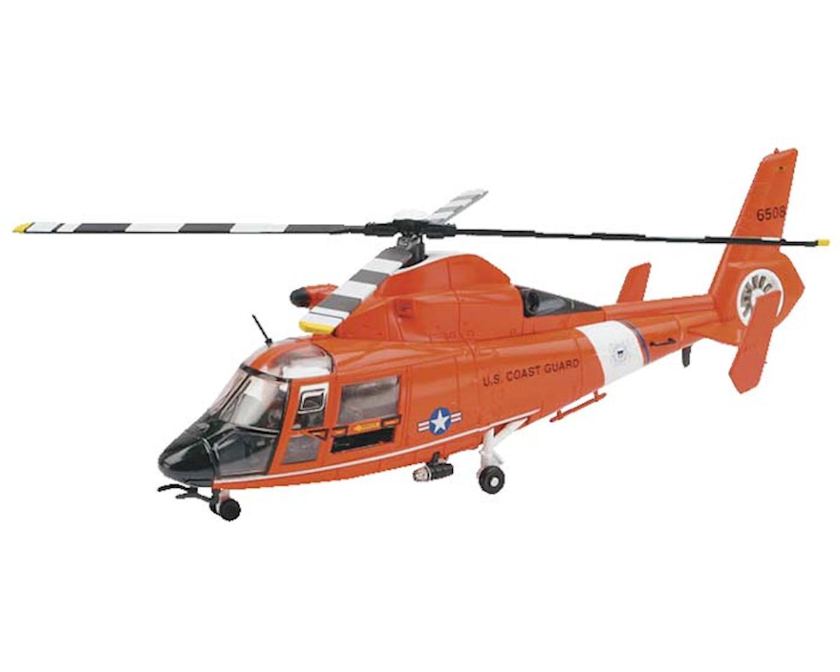 New Ray 25907 1/48 Dauphin HH-65C