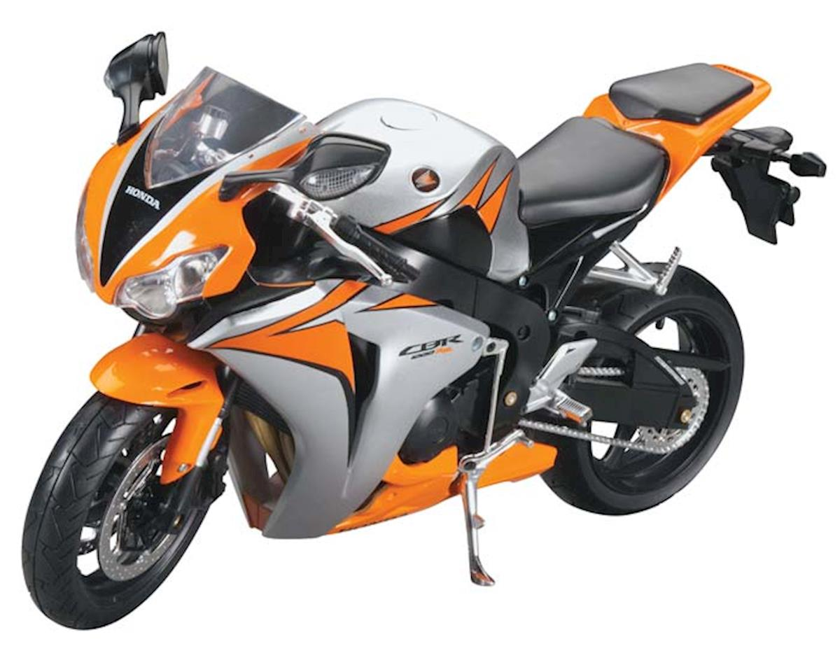 New Ray 49293 1/6 Honda CBR 1000RR 2010