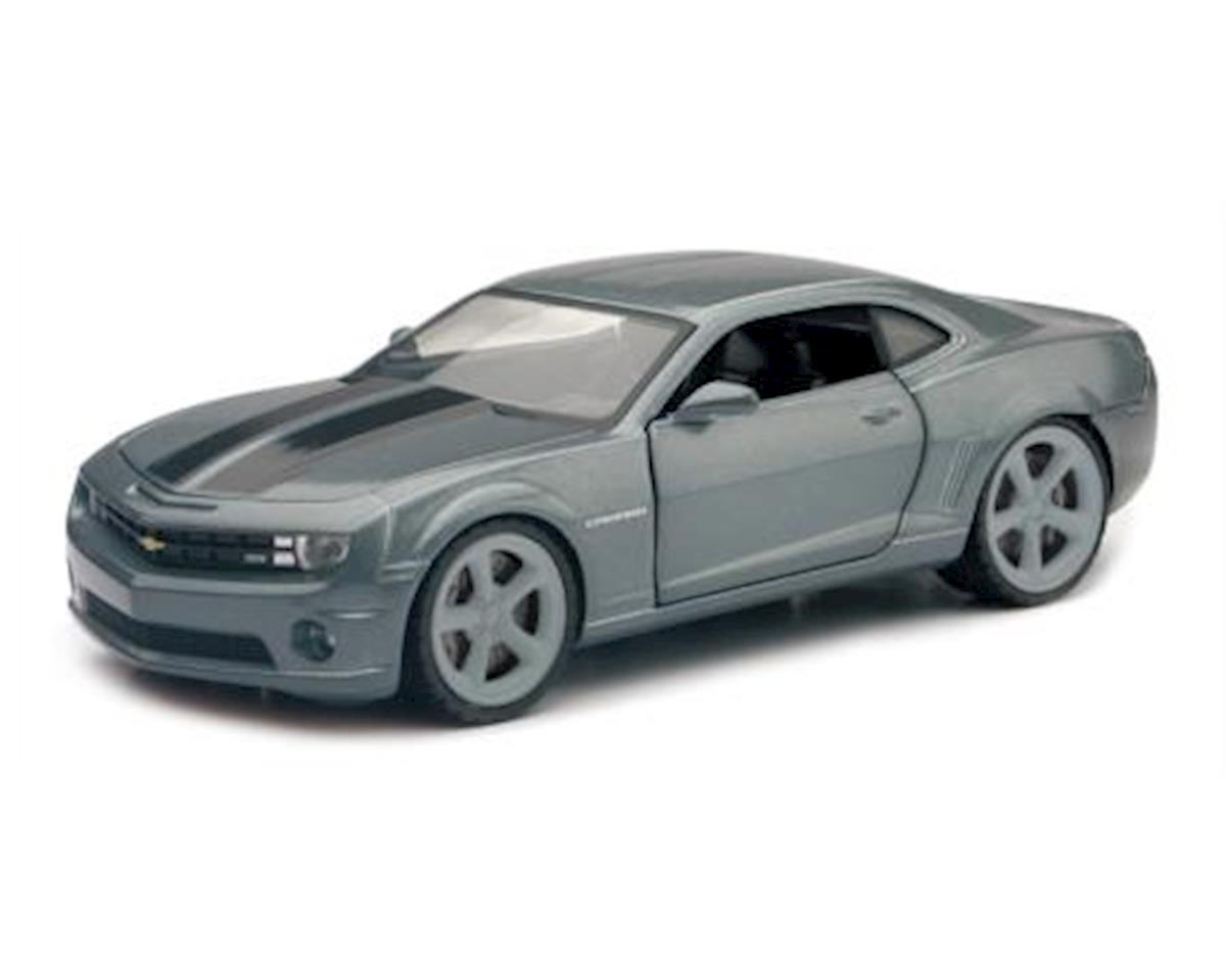 New Ray 1/24 Chevrolet Camaro Ss