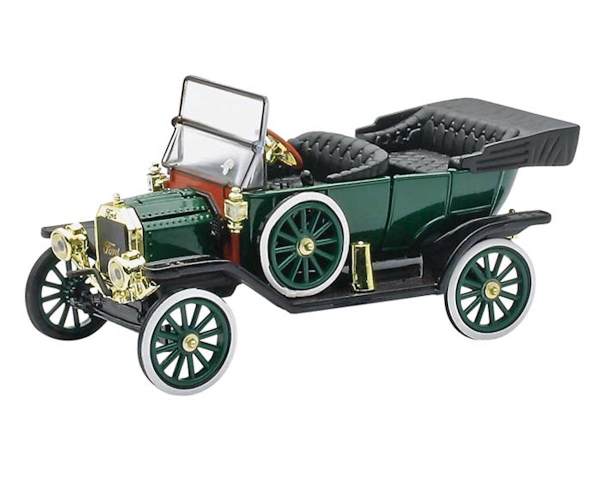 New Ray SS-55033A 1/32 1910 Ford Model T