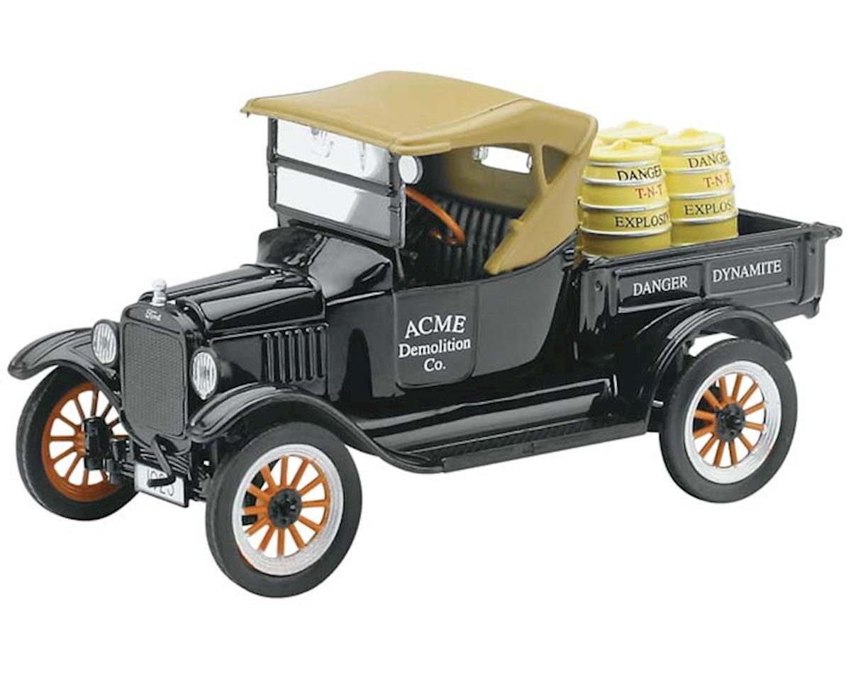 SS-55113A 1/32 1925 Ford Model T Pick-Up by New Ray