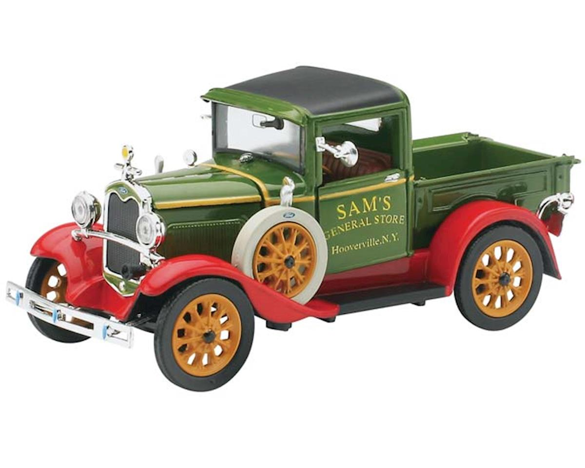 New Ray SS-55143B 1/32 1931 Ford Model A Pick-Up