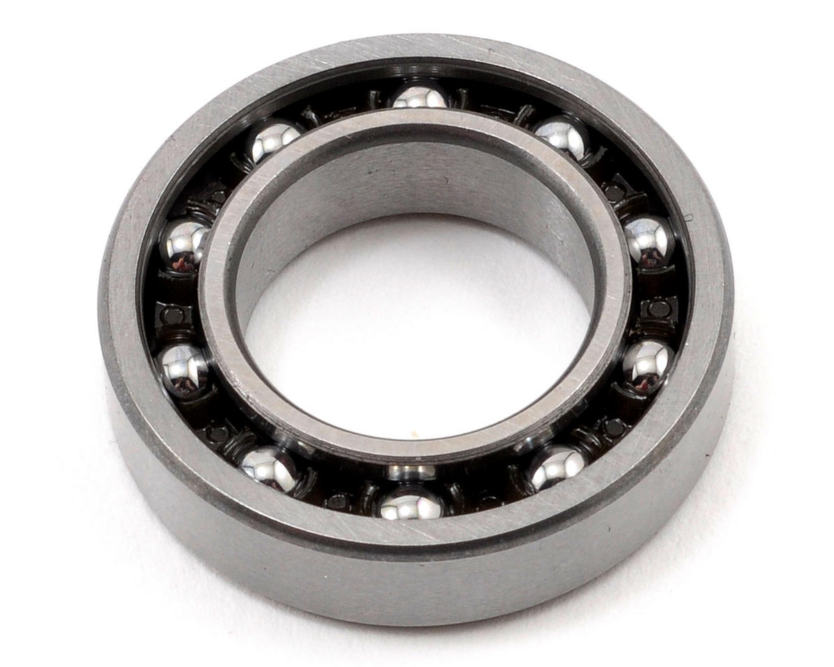 nVision 14.2mm Rear Bearing