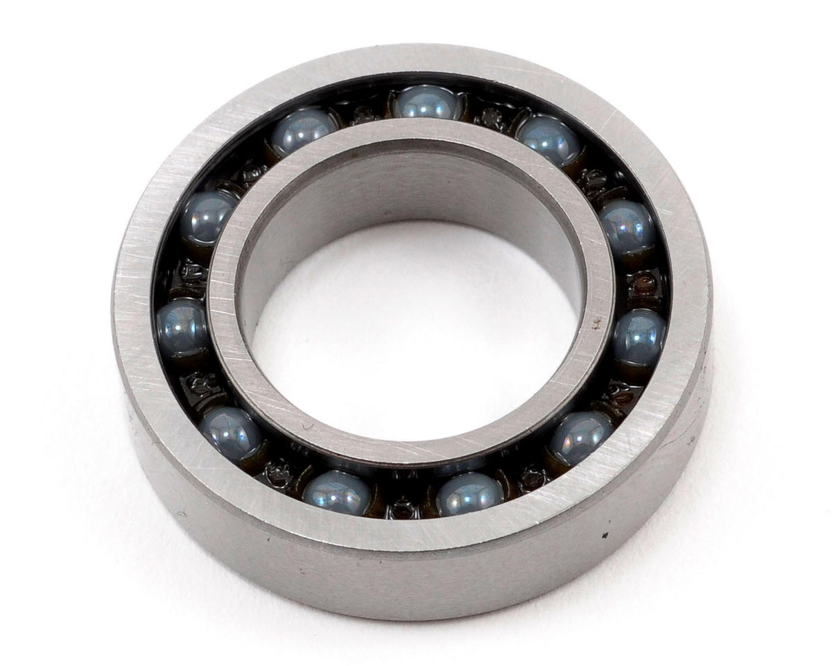 nVision 14.2mm Ceramic Rear Bearing