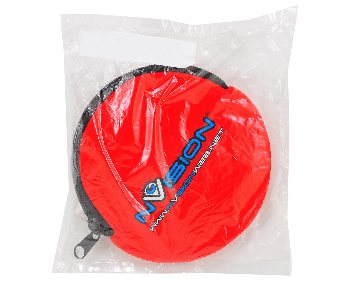 nVision Ball Link