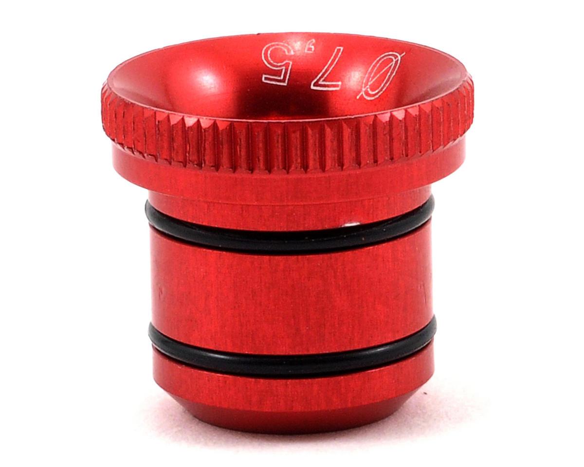 nVision 7.5mm Venturi
