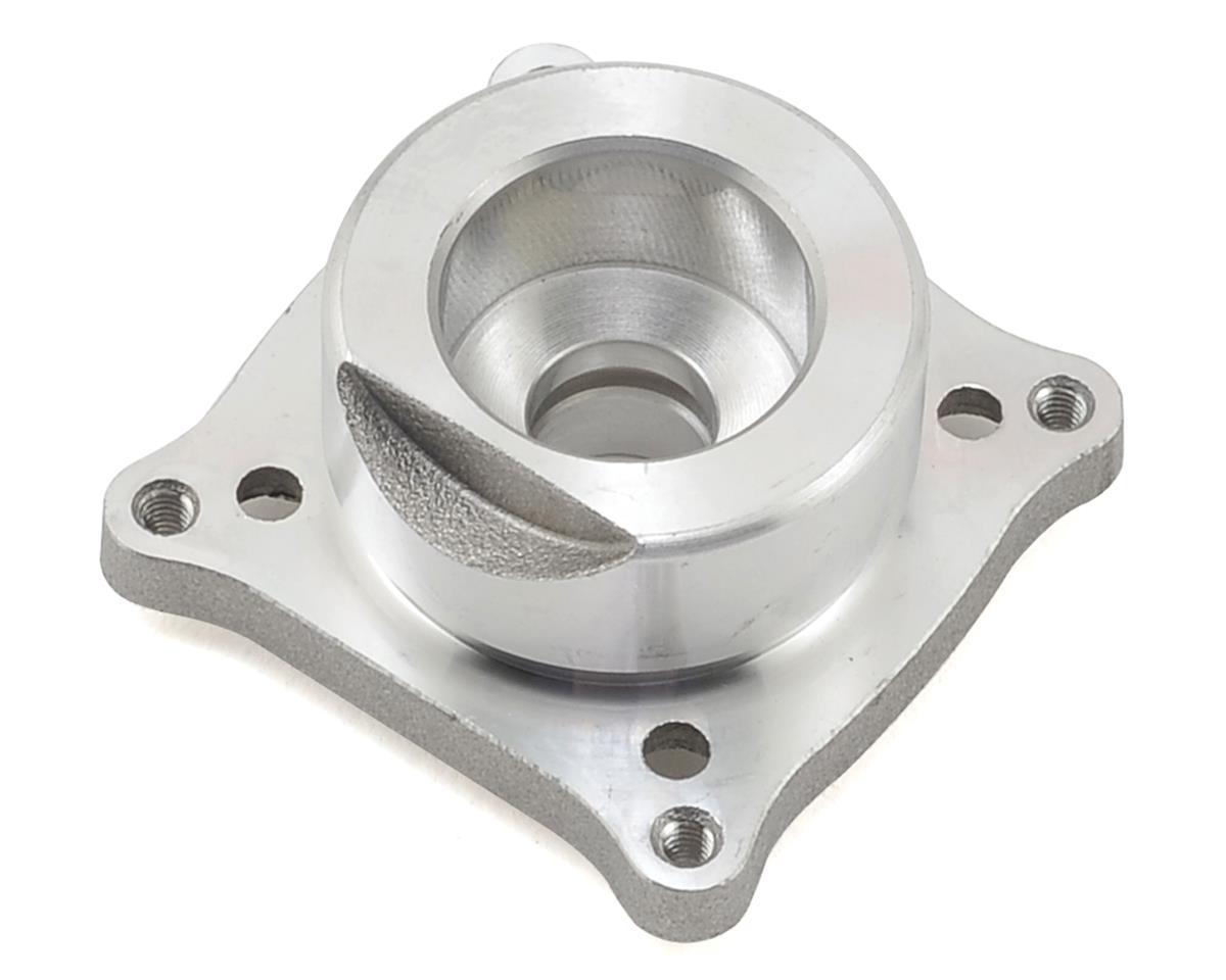 Novarossi Aluminum Roto Start Rear Cover (Plus 28)