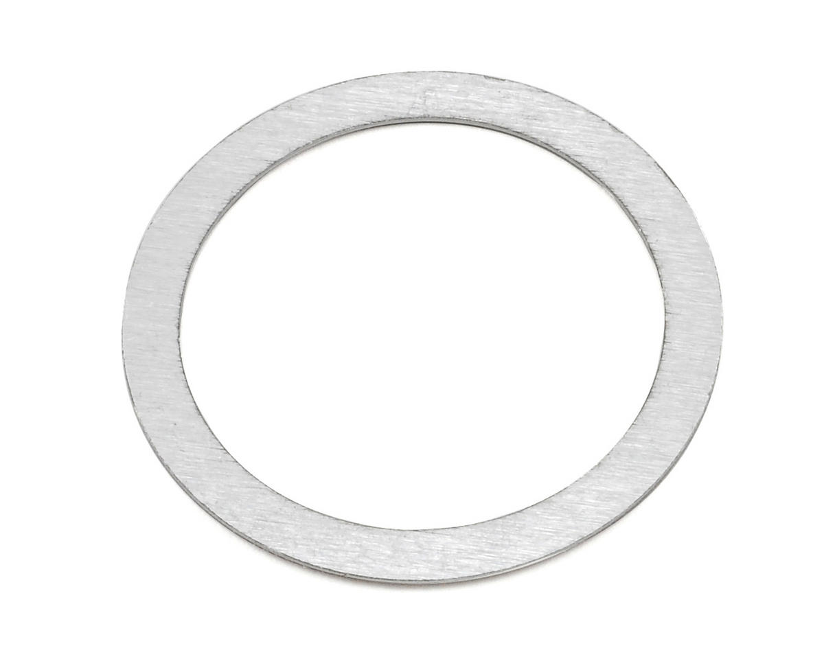 Novarossi REX 0.30mm Aluminum Head Gasket Shim