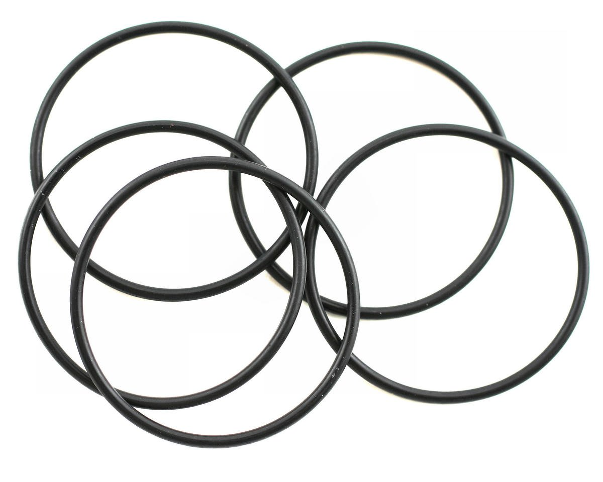 Novarossi P5 O-Ring for Rear Engine Cover (5)
