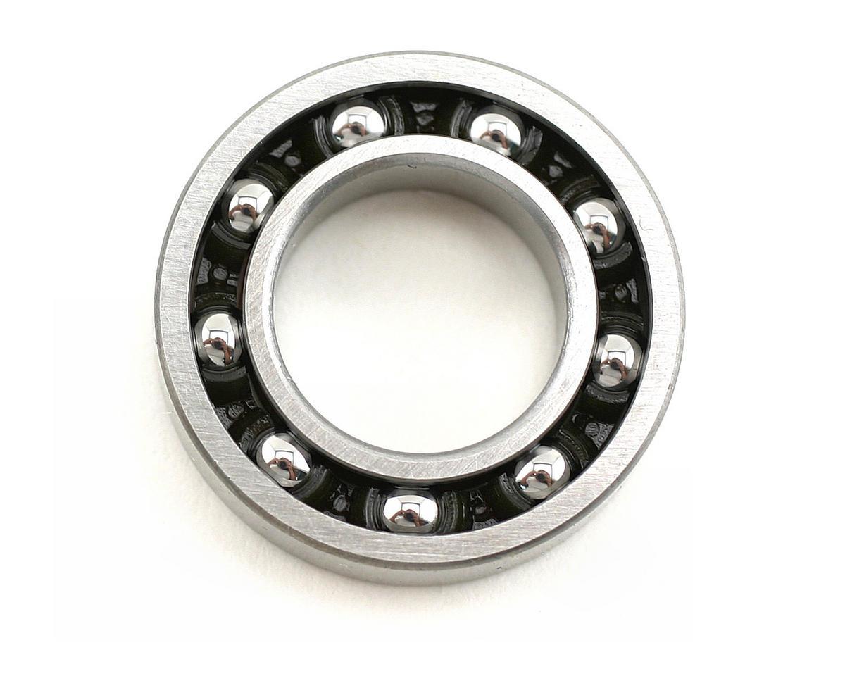 Novarossi Special Rear Bearing 14x25.4x6mm NVR16000