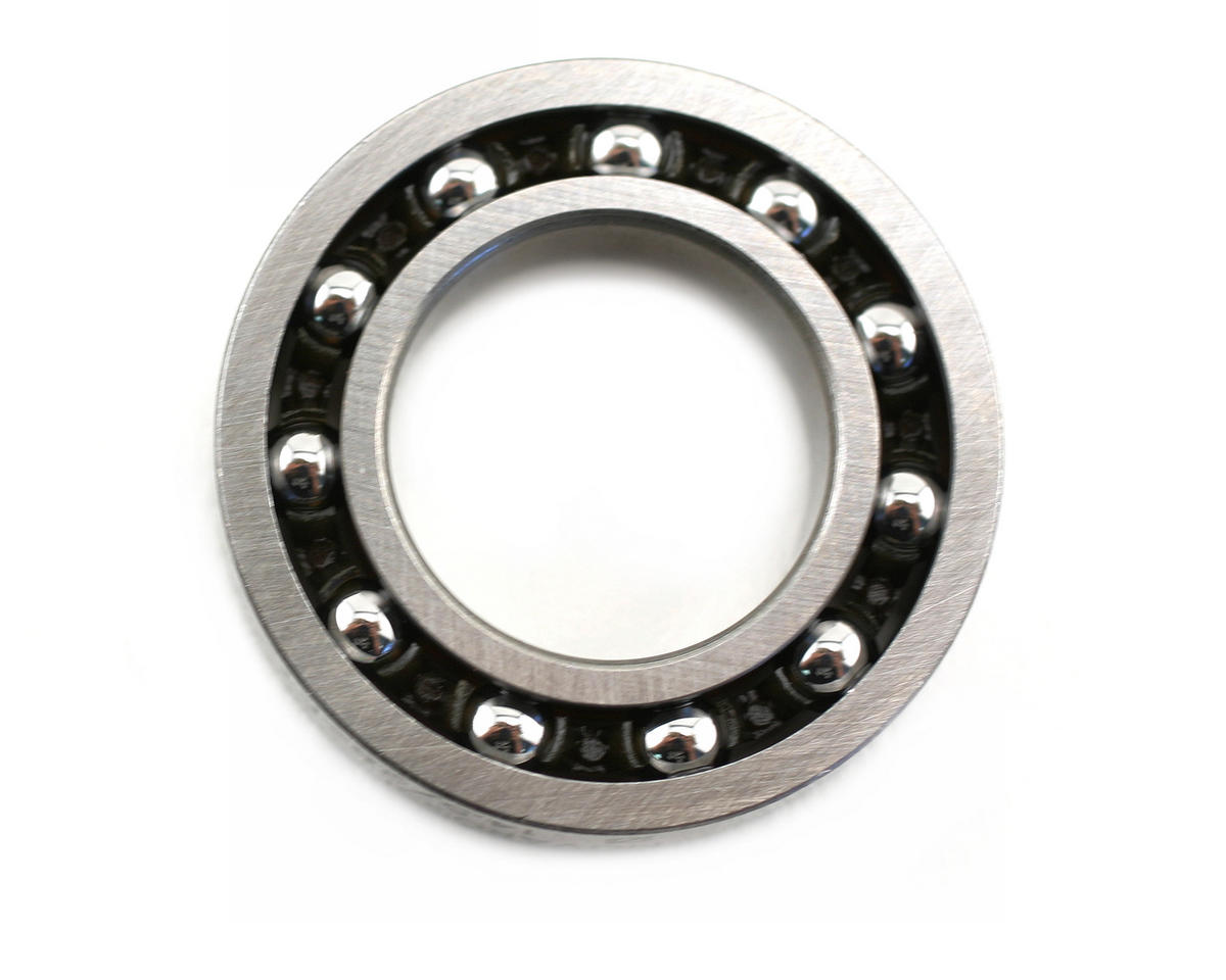 Novarossi Special Rear Bearing 14.5x26x6 (Plus 21-5)