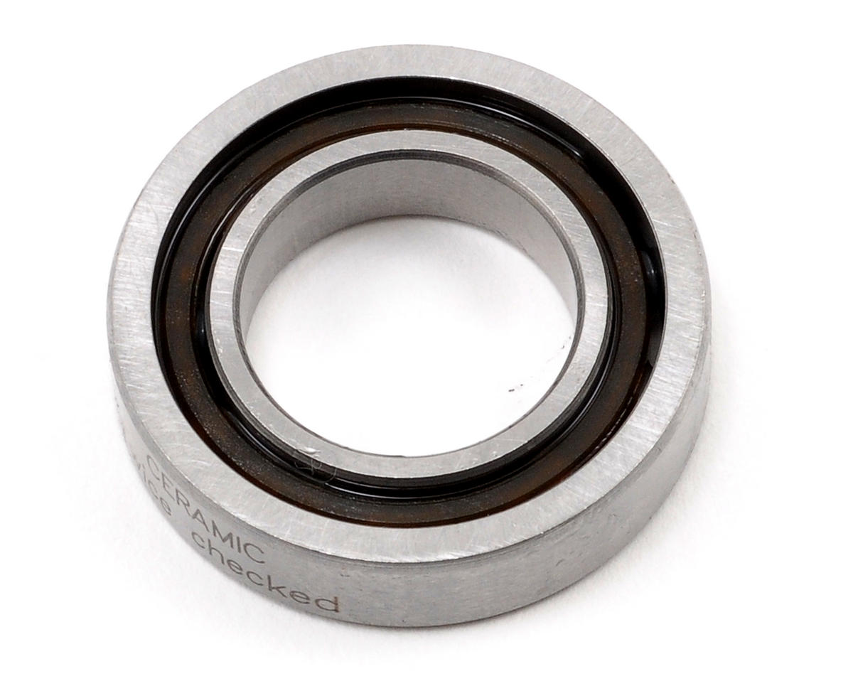 "Novarossi 14.5x26x6mm ""Special"" Ceramic Rear Bearing"