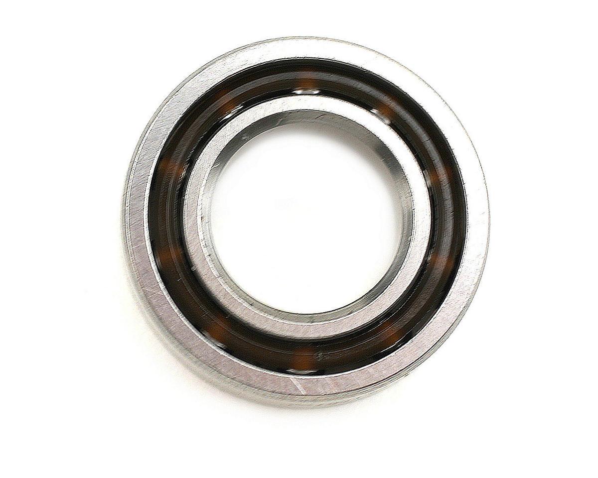 Novarossi Special Rear Bearing 13x25x6 (RZ-V01b, S7/WS7/WSII, N21B/T21BF)
