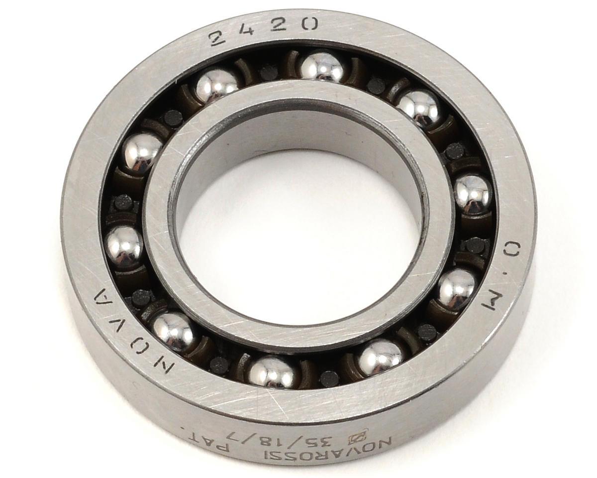 Novarossi Rear Engine Bearing (REX 91 HR3D)