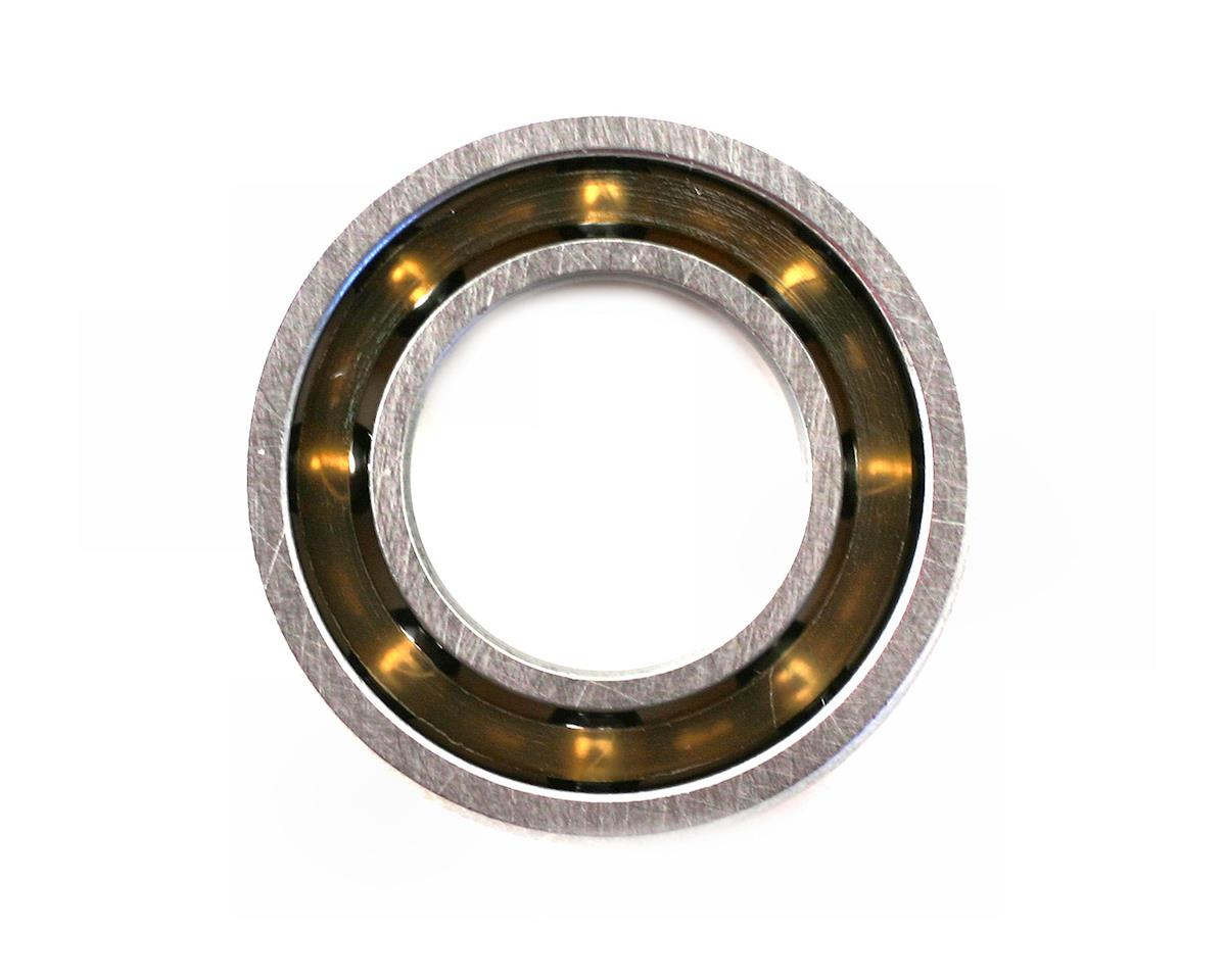 Novarossi Special Rear Bearing 11x21x5mm (CX12)