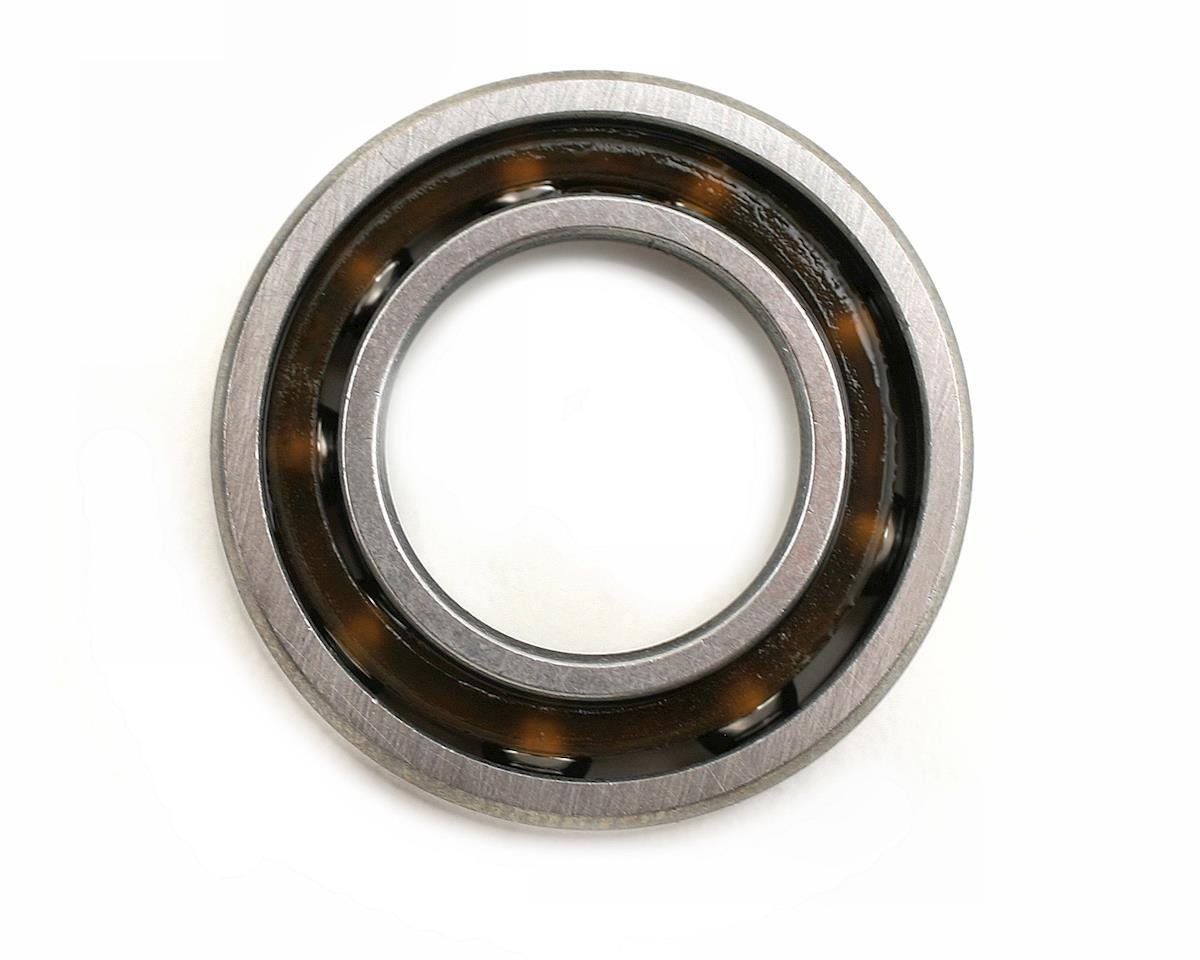 Image 1 for Novarossi Special Rear Bearing 14x25.8x6 (P5X, 421BS, 528X)