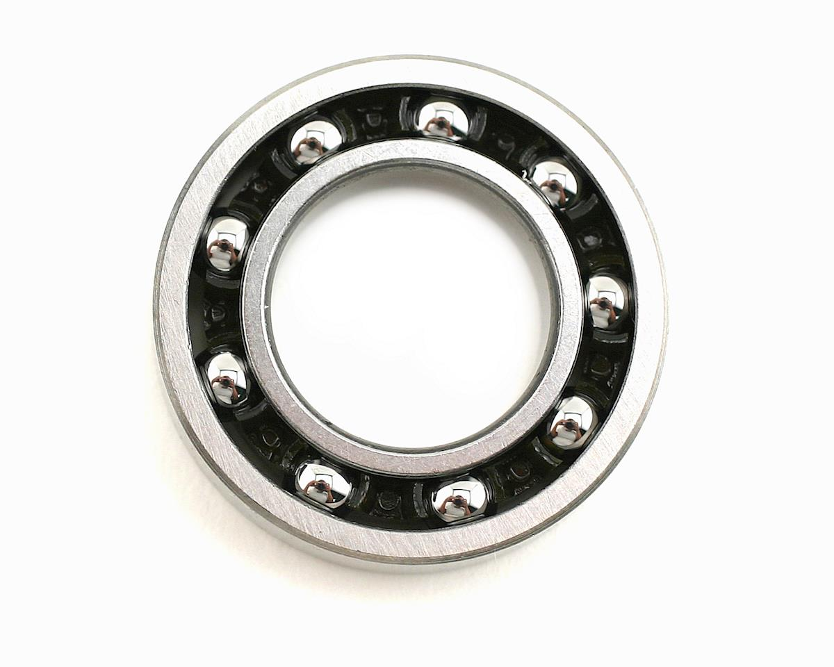 Image 2 for Novarossi Special Rear Bearing 14x25.8x6 (P5X, 421BS, 528X)