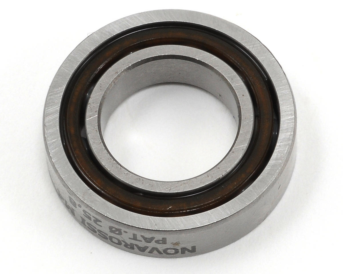 Novarossi Special Ceramic Rear Bearing 14x25.8x6 (P5X, 421BS, 528X, PLUS 21-4, PLUS 21-4C)