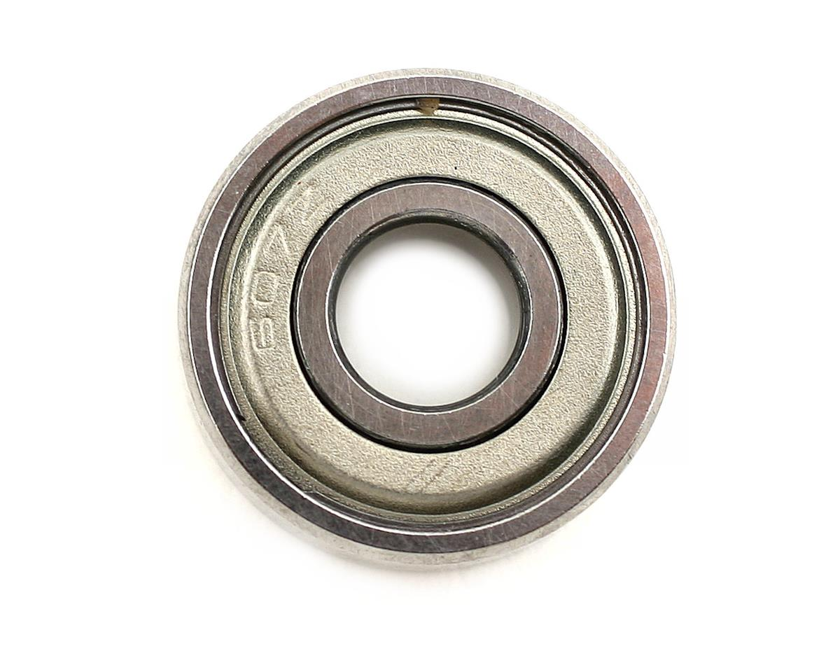 Metal Shielded Front Bearing 7x19x6 (P5/421B/Plus 21-5/T21BF/528X) by Novarossi