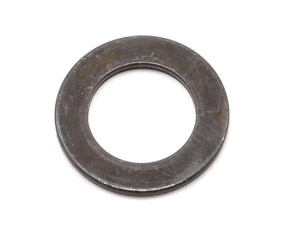 Novarossi REX Bronzed Shaft Washer