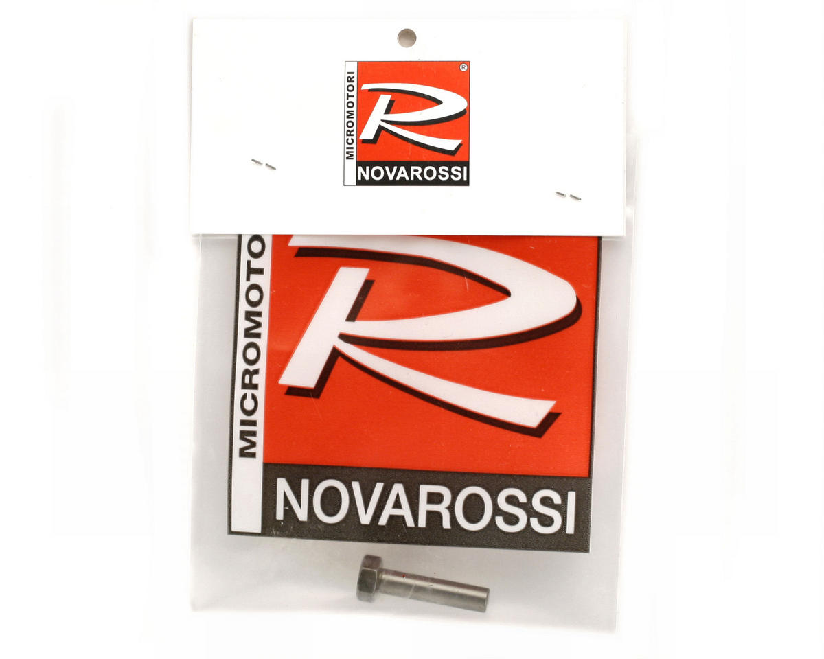 Novarossi Drag Pin For Pull Starter