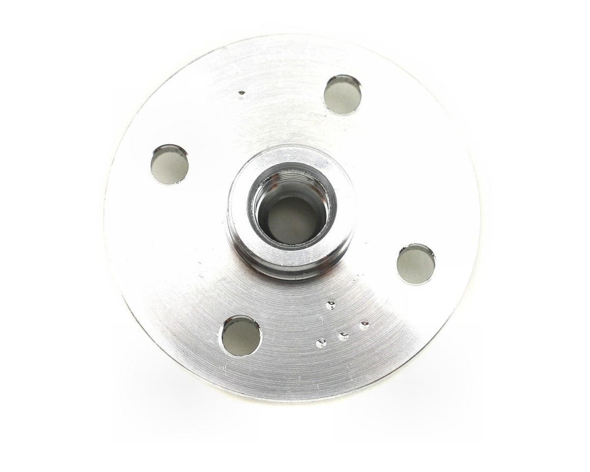 Novarossi .21 Competition Turbo Button Head (P5/P5X/Plus 21-5)