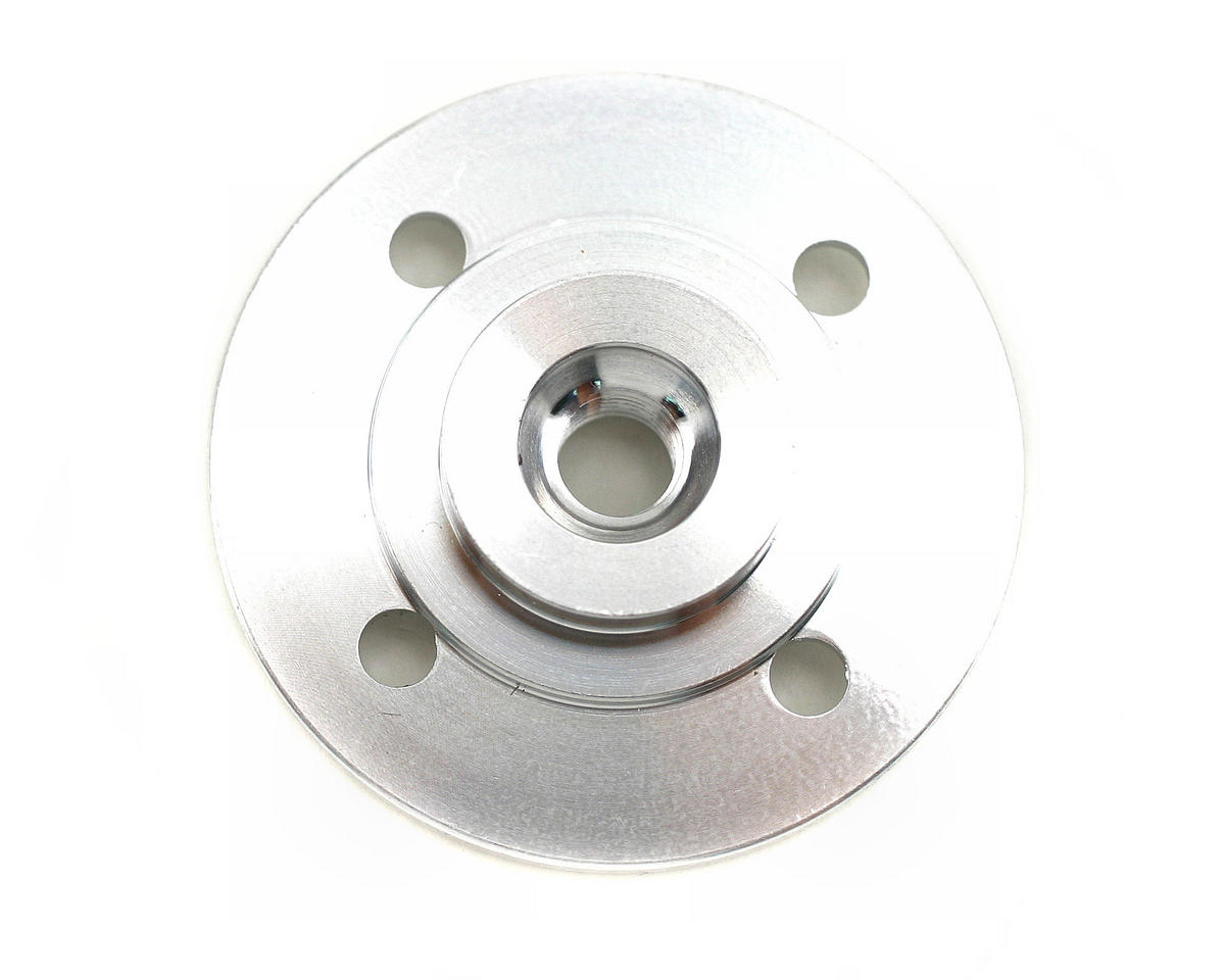 Novarossi .21 Competition Standard Button Head (P5/P5X/Plus 21-5)