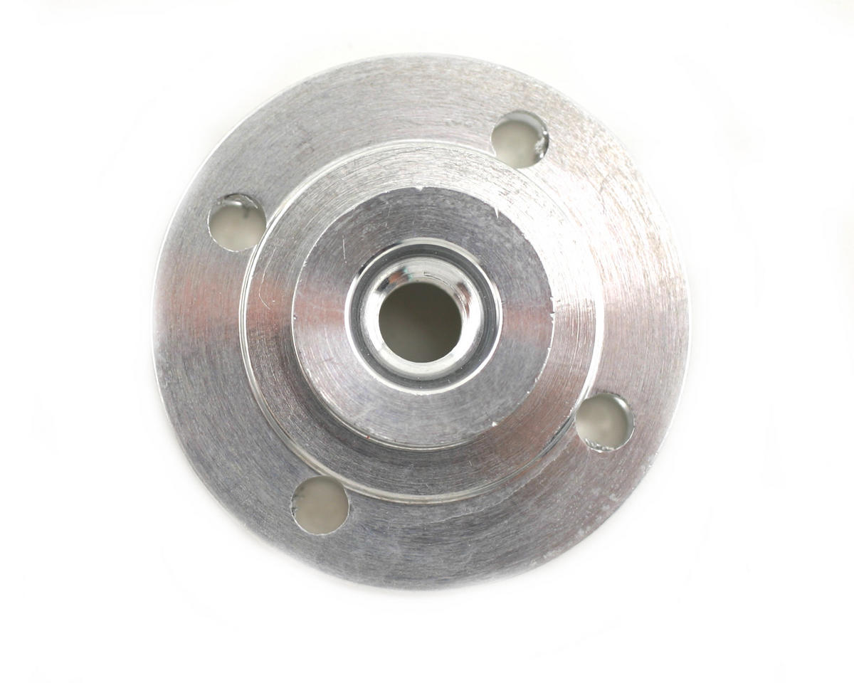 Novarossi .21 Standard Button Head (N21B/T21BF)