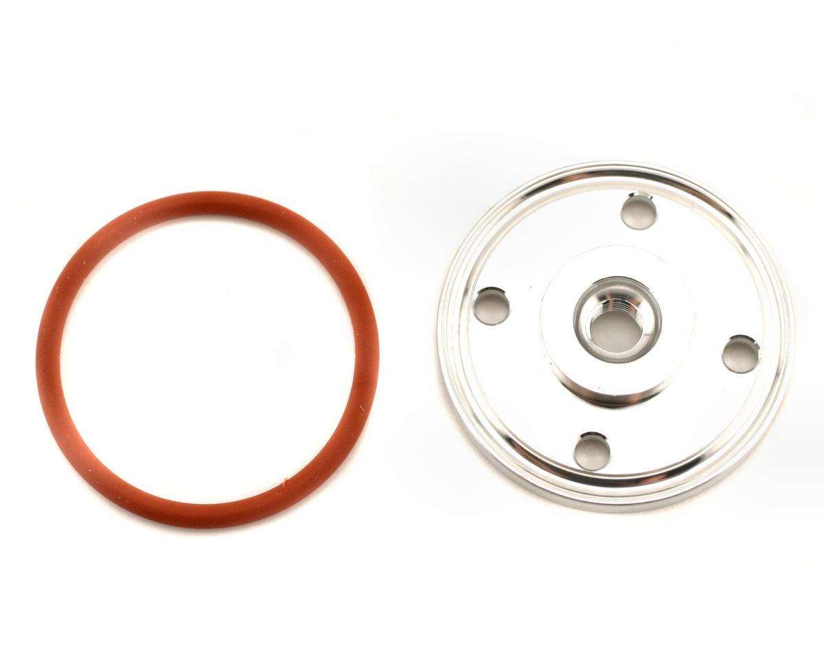 Novarossi Standard Underhead Button (367 Buggy 21)