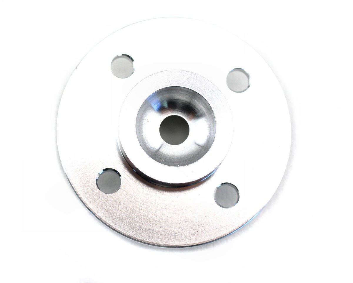 Novarossi .28 Turbo Button Head (528XR) | relatedproducts