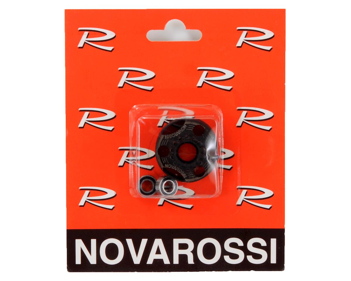 Novarossi Buggy Clutch Bell (14T)