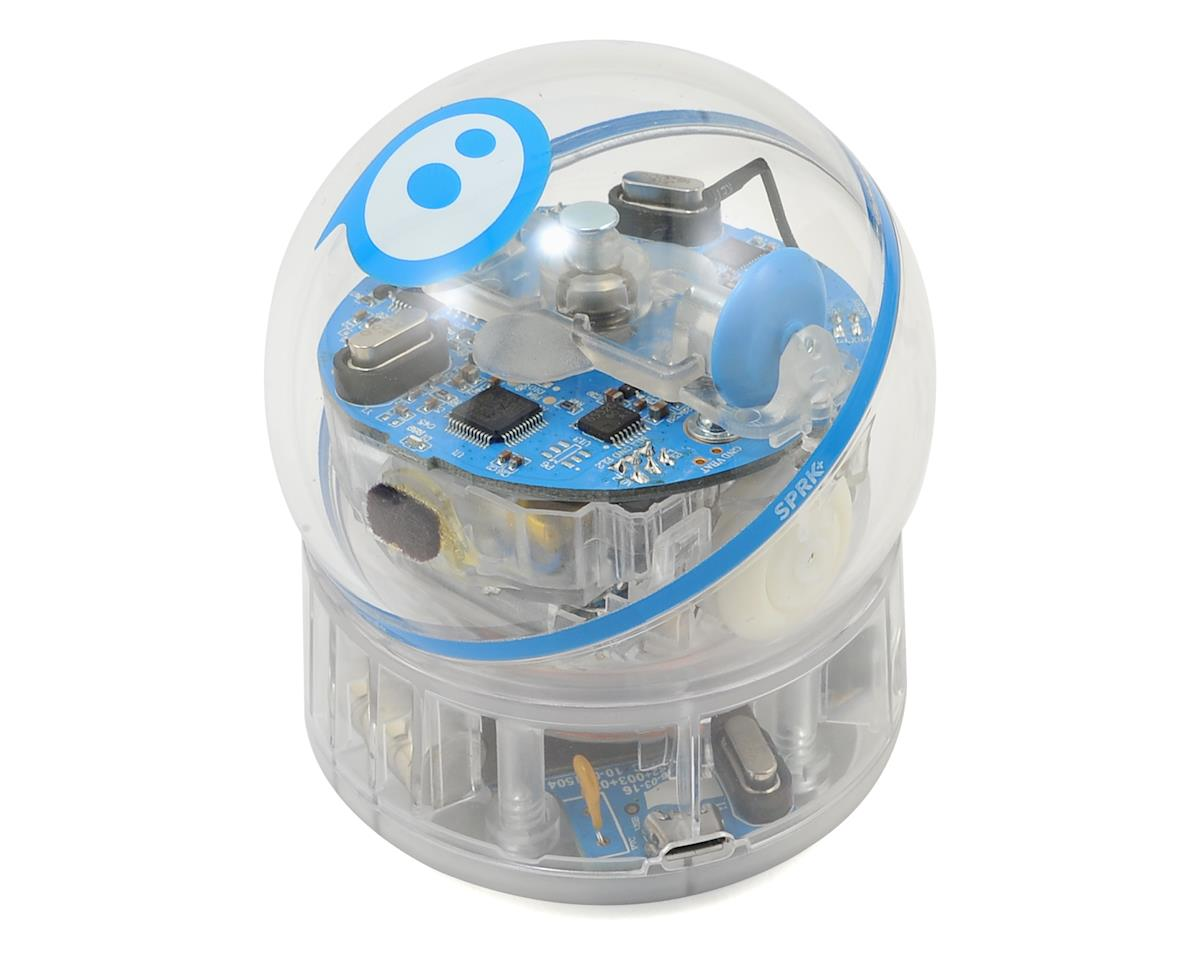Sphero SPRK+ App Enabled Robot
