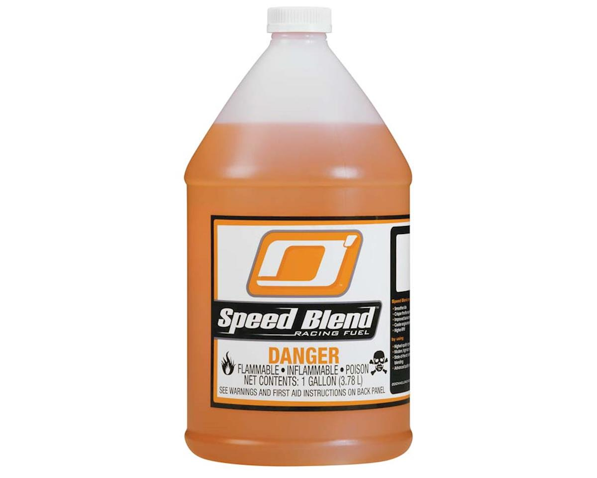 30% Speed Blend Gallon