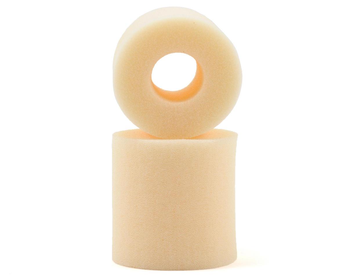 OFNA Air Filter Foam Set (2)